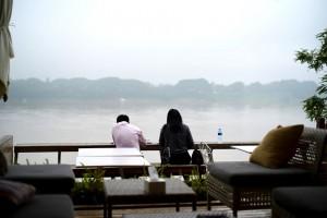 WAV-River-view1