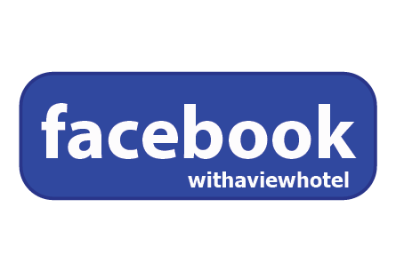 facebook-logo-En